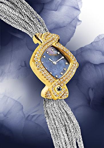 https://delancewatches.com/fr/montre-delance-forme-unique/montre-bijou-femme/montre-bijou-femme-bicolore/