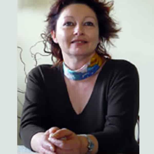 Françoise Langenegger