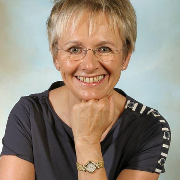 Katharina Bühler