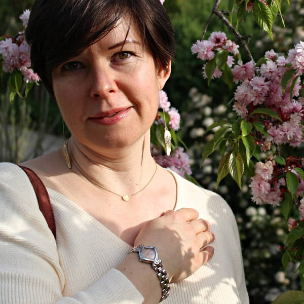 Eve-Marie Koehler