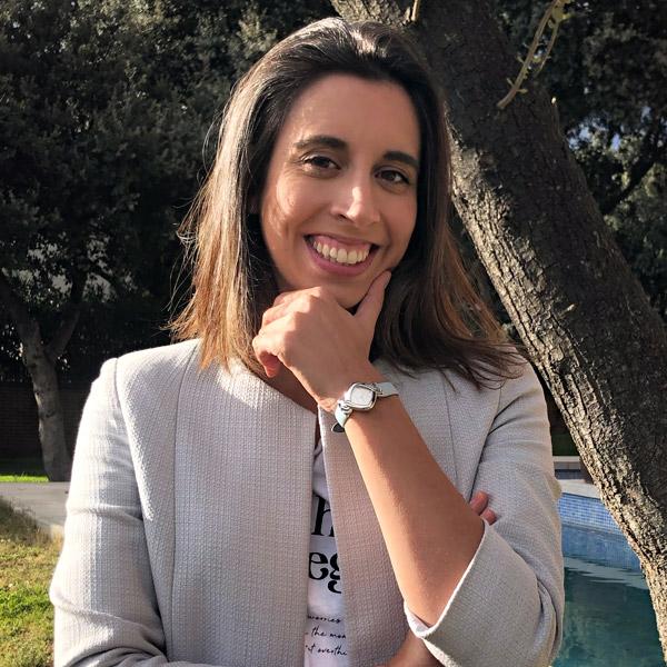 Florencia Gago
